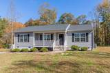 140 Bradley Farm Road - Photo 2