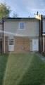 1418 Mechanicsville Turnpike - Photo 1