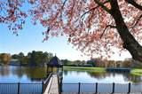 3708 Blue Lake Drive - Photo 43