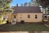 1733 Monticello Street - Photo 29