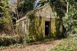 1733 Monticello Street - Photo 31