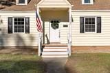 1733 Monticello Street - Photo 4