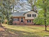 8403 Kalb Road - Photo 1