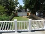 3608 Montrose Avenue - Photo 11