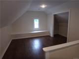 3608 Montrose Avenue - Photo 17