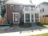 3608 Montrose Avenue - Photo 23