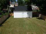 3608 Montrose Avenue - Photo 24