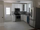 3608 Montrose Avenue - Photo 4