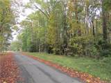 0.33AC Powhatan Road - Photo 1