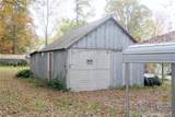 2615 Woodfin Drive - Photo 4