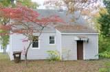 2615 Woodfin Drive - Photo 5