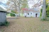 2615 Woodfin Drive - Photo 6