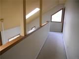 7414 Newbys Court - Photo 5