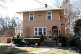 4400 Forest Hill Avenue - Photo 1