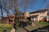 4400 Forest Hill Avenue - Photo 10