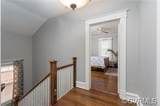 4400 Forest Hill Avenue - Photo 6