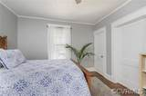 4400 Forest Hill Avenue - Photo 7