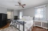 4400 Forest Hill Avenue - Photo 8