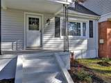 8506 Fordson Road - Photo 2