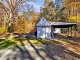 8506 Fordson Road - Photo 25
