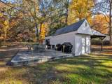 8506 Fordson Road - Photo 26