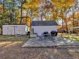 8506 Fordson Road - Photo 27
