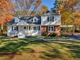 8506 Fordson Road - Photo 29