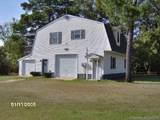 9568 Maryus Road - Photo 1