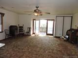 9568 Maryus Road - Photo 4