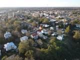 209 Jefferson Street - Photo 40