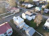 209 Jefferson Street - Photo 48