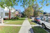 163 Columbia Avenue - Photo 3