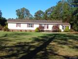 7565 Howerton Road - Photo 1