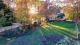 3308 Ash View - Photo 50