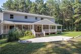 11783 Griffin Road - Photo 13