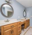 11783 Griffin Road - Photo 35
