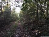 0 Hickory Neck Road - Photo 3