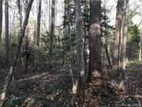 0 Hickory Neck Road - Photo 6
