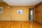 11406 Ludgate Place - Photo 13