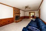 11406 Ludgate Place - Photo 14