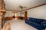 11406 Ludgate Place - Photo 15
