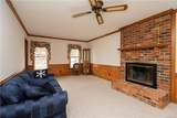 11406 Ludgate Place - Photo 16
