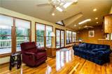11406 Ludgate Place - Photo 18