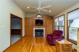 11406 Ludgate Place - Photo 19