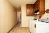 11406 Ludgate Place - Photo 23