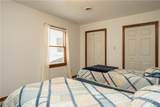 11406 Ludgate Place - Photo 32