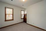 11406 Ludgate Place - Photo 35