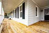 11406 Ludgate Place - Photo 4