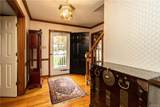 11406 Ludgate Place - Photo 5