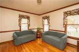 11406 Ludgate Place - Photo 7